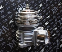 ARC Japan Blow-Off Valve (BOV) Dress Kit (Hardware Only)