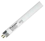 F54T5-865-HO-ECO-IC