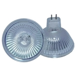 Sylvania ESX MR16 58327 | USALight.com