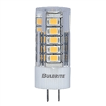 Bulbrite 770587 - LED3G4/27K/12 | USALight.com