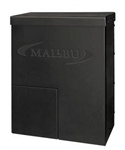 Malibu 8100-0900-01 | Malibu 900 Watt Digital Power Transformer | USALight.com