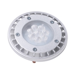 Halco 81075 - PAR36WFL6/827/IP67/LED