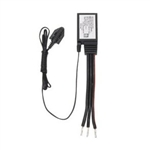 8150-9805-01 | Malibu Landscape Lighting Photo Control Cell - Remote Type 12 volt - 8150-9805-01 | USALight.com