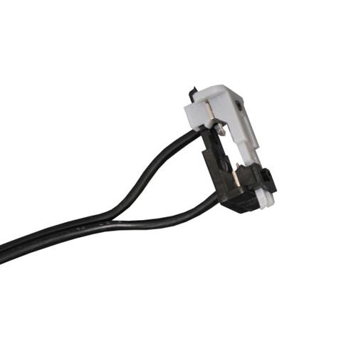 Malibu 8401 2604 01 Low Voltage Led Flood Light