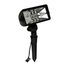 8401-4675-01 | Malibu Low Voltage LED Flood Light - 75 Watt Equal | USALight.com