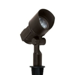 8406-2620-01 | Malibu LED Flood Light