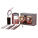 B250MH-5 | Metal Halide Ballast Kit, 5 Tap - 250 watt | USALight.com