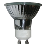 BABFG-GU10-120 | MR16 Halogen Bulbs