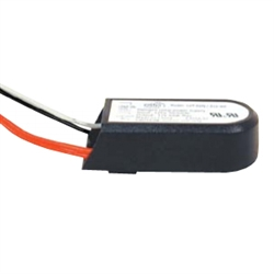 ELV-75 | Electronic Transformer - 75 watt | USALight.com