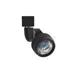 ET-LED-326-800L-30K-WFL-ABK | LED Track Light - Black | USALight.com