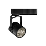 ET402 | Mini Round Track Light - Low Voltage | USALight.com
