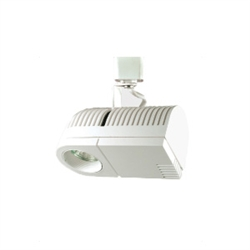 ET411 | Micro High Tech Track Light - Low Voltage | USALight.com