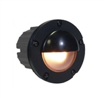 FG5413W-BK | Orbit Mini Surface Wall Light - Black | USALight.com