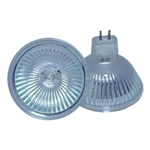 FTH | MR11 Halogen Bulbs - 35 watt 12 volt - MR-11 | USALight.com