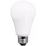 LED15A21D41K | TCP LED 16W Dimmable A-Lamp | USALight.com