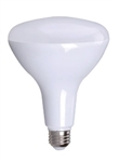 LED17BR40D27K | Dimmable 17W Smooth R40 - 2700K | USALight.com