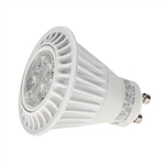 LED7MR16GU1030KNFL