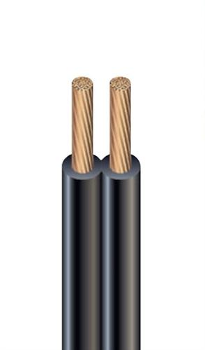 12 Gauge Underground Lighting Wire l USALight
