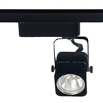 US-263B | Mini Square Track Light - Low Voltage | USALight.com