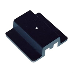 US-281B | Floating Canopy Power Feed and J box cover | USALight.com