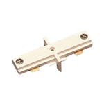 US-286W | Mini Straight Track Joiner | USALight.com