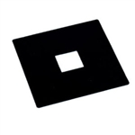 US-287B | Cover Plate | USALight.com