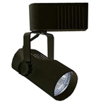 US-904B | Theatrical Track Light - Low Voltage | USALight.com