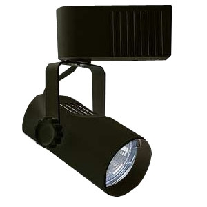 Us 904b theatrical track light low voltage usalight theatrical track light low voltage aloadofball Images