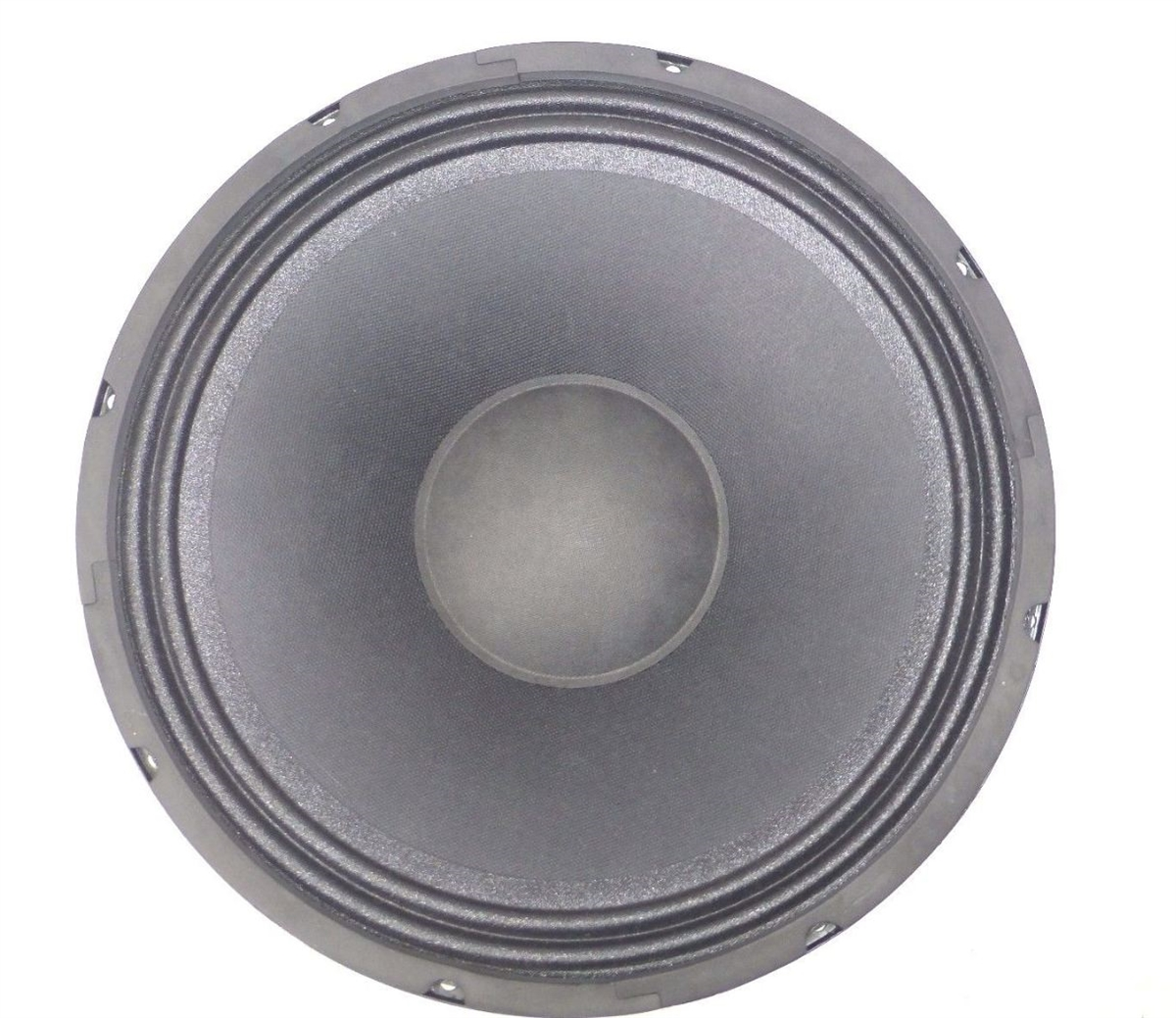 Replacement Speaker JBL M112-8 Woofer For JRX 112 Series Cabinets, 12
