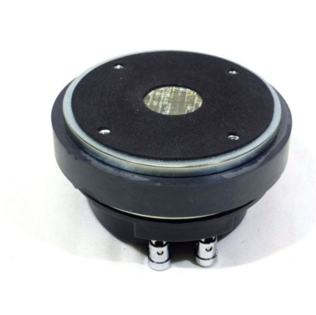 Hi Freq Bolt-On Driver 8 Ω Replacement Driver for SAMSON CD44T