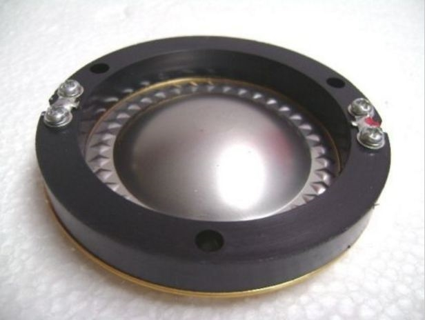 Replacement Diaphragm for JBL 2425H, 2426H, 2427H, 2420H 8ohm