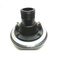 Replacement Driver For EV Electro Voice DH1202, DH2010, DH3, DH2001, 8 Ohms