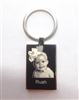 Photo Key Chain