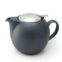 Universal teapot (680cc) (Multiple colors)
