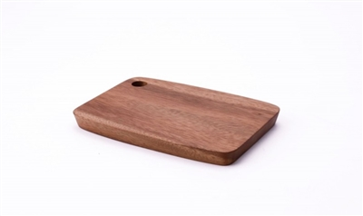Chabatree LIMPID CUTTING BOARD S
