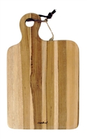 Chabatree Lyra tiny serving board L