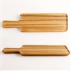 Chabatree Limpid Serving Tray (Teak)