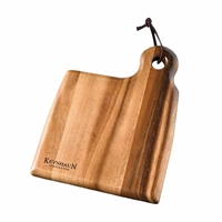 KDS FRUIT CUTTING BOARD