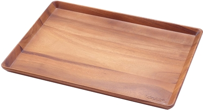 KDS177S LUNCH TRAY L