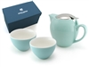 Universal teapot (580cc) Gift Set (Multiple colors)
