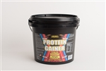 Protein Gainer Chocolate Peanut Butter 10lb.