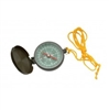 210627 BLK COMPASS YELLOW STRING