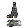 3314 Camo Shoulder Bag Assorted