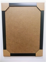 3D Picture Frames Case of 25 Frames