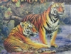159 3d two tigers 2a2054