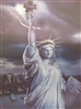175 3d statue of liberty blt063