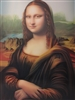 188 3d painting mona lisa 2a5543