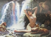 261 3d jungle nude 2a5006