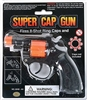 Repeating Super Cap Gun