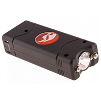CHEETAH MAX POWER MINI STUN GUN BK